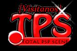 Total PSP Scene